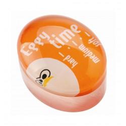 Eggy Eieren Timer