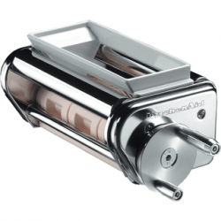 Ravioli Maker 5KRAV - KitchenAid