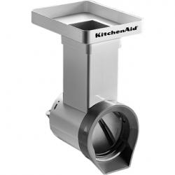 Tranchoir Rape à cylindre - KitchenAid