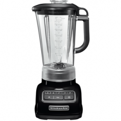 Blender Diamant Onyx Zwart 5KSB1585 - KitchenAid