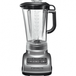 Blender Diamant Gris Argent 5KSB1585  - KitchenAid