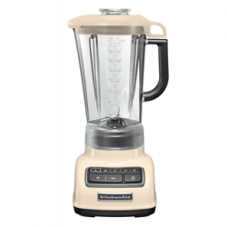 Blender Diamant Creme 5KSB1585  - KitchenAid