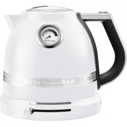 Bouilloire Artisan Blanc Givré 5KEK1522 - KitchenAid