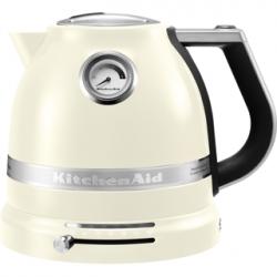 Bouilloire Artisan Crème 5KEK1522 - KitchenAid