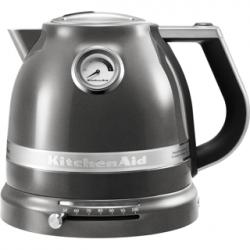 Waterkoker Artisan Tingrijs 5KEK1522 - KitchenAid