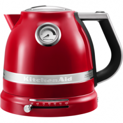 Waterkoker Artisan Keizerrood - KitchenAid