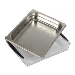 Set Gourmet Cuiseur Vapeur - Dejelin