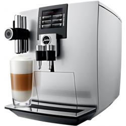 J90 Koffiemachine  - Jura