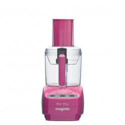 Mini plus Rose Pitaya - Magimix