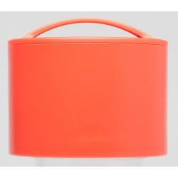 Bento Lunch Box Rouge 0.6 l - Aladdin
