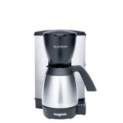 La cafetière Thermo-Filtre Automatic - Magimix