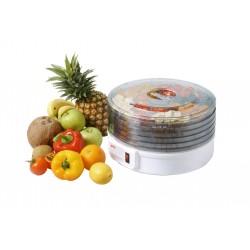 Déshydrateur Alimentaire Fruits et Legumes - Le Tellier