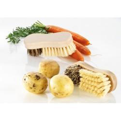 Brosse à Légumes - Le Tellier