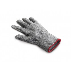 Snijbestendige Handschoen - Cuisipro