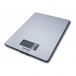 Balance Inox 1103  - Salter