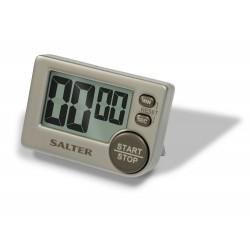Timer 397 Minuterie  - Salter