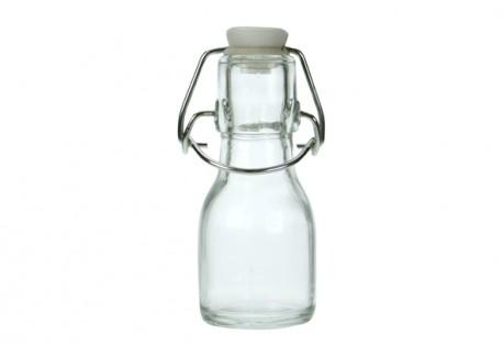 Melkeflesje 75 ml - Cosy Trendy