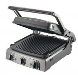 Grill GR50E - Cuisinart