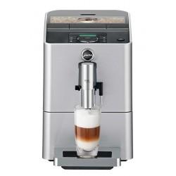 ENA Micro 90 Koffiemachine - Jura