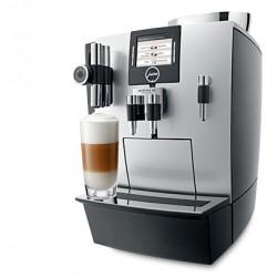 Impressa XJ9 Professionnal Machine à Café Automatique - Jura