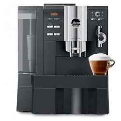 Impressa XS9 Professionnal Koffiemachine - Jura