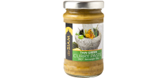 Green Curry Paste 100g
