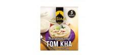 Tom Kha Soup 50 g