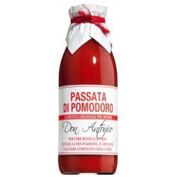 Passata di Pomodoro 480 ml - Don Antonio