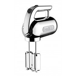 Hand Mixer Professional Chrome - Dualit
