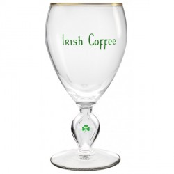 Irish Coffee 6 pcs - Durobor