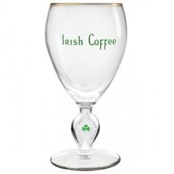 Irish Coffee 6 pcs - Durobor
