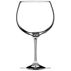Vinum Montrachet 97  - Riedel