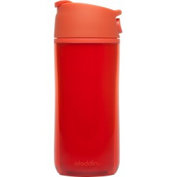 Flip and Sip Mug 0.35l Rouge - Aladdin