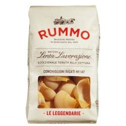Conchiglioni Rigati n°147 500 g  - Rummo