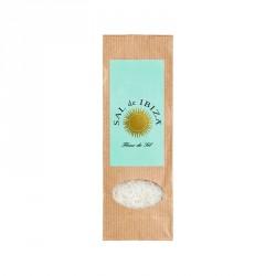 Fleur de Sel Recharge 150g  - Sal de Ibiza