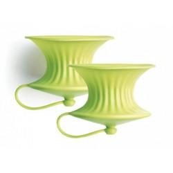 Squeeze Citruspers 2 dlg - Lékué
