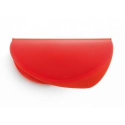 Omelette Silicone - Lékué