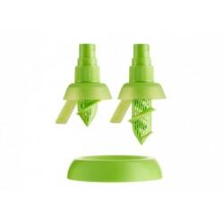 Citrus Spray 2 pces  - Lékué