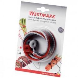 Cordon Culinaire en Silicone 6 pces - Westmark