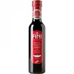 Vinaigre Balsamique de Modene 2 Feuilles 25 cl - Fini