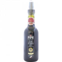 Vinaigre Balsamique Spray 25 cl - Fini
