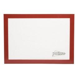 Tapis de Cuisson 40 x 30 cm