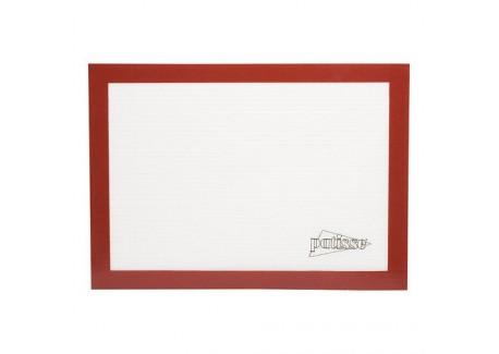 Tapis de Cuisson 40 x 30 cm - Patisse