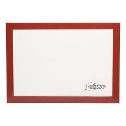 Bakmat 40 x 30 cm - Patisse