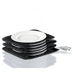 Chauffe Assiette - Kuchenprofi