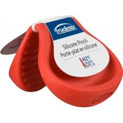 Porte-plat en silicone  - Trudeau