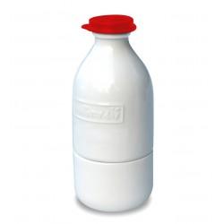 Milk Bottle Set Bouteille de Lait et Sucrier - Make My Day