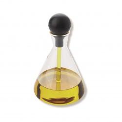 Glazen Oliefles met Pipet 250 ml - Point Virgule