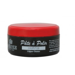 Pate à Polir Cuivre 150 ml - De Buyer