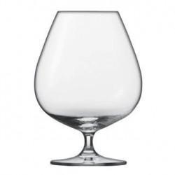 Bar Special Verre Cognac 45 - Schott Zwiesel